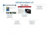 fahrlehrerteam.ch