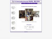 fahrrad-beyer.de