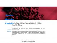 fahrradshop-rother.de