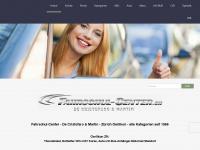 fahrschul-center.ch
