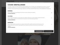 fahrschule-marenbach.de