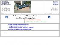 fahrschule-bremgarten.ch