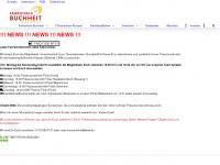 fahrschule-buchheit.de