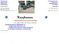 fahrschule-kaufmann.ch