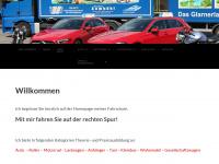 fahrschule-landolt.ch