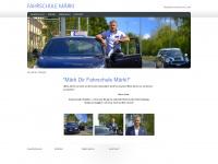 Fahrschule-maerki.ch