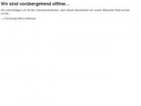 Fahrschule-moerz-hoffmann.de