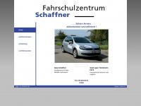 fahrschule-schaffner.ch