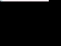 fahrschule-taner.de