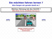 fahrschule-therwil.ch