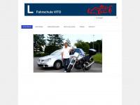 Fahrschule-vito.ch
