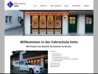 Fahrschule-vovo.ch