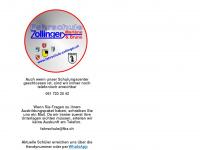 fahrschule-zollinger.ch