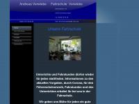 fahrschuleandys.de