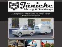 fahrzeug-schmoelln.de
