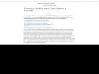 festgeldanlage.net