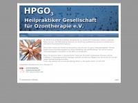 ozontherapie-hpgo3-online.de