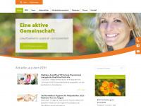 bdh-online.de