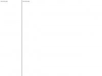 chirotherapie-informationen.de