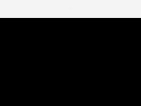 kientalerhof.ch