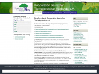 kooperation-thp.de