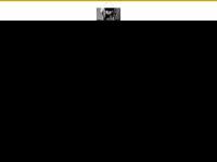 imperial-jazz.de
