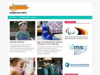 handicap-info.de