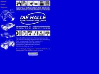 Fahrzeugtechnik-medi.de