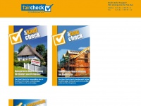 faircheck-immobilienservice.de