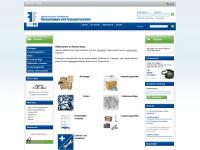 fairfix-shop.de