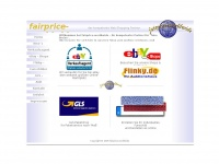 Fairprice-worldwide.de
