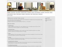 falck-journal.de