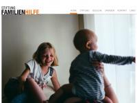 familienhilfe-bern.ch