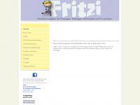 familienmagazin-fritzi.jimdo.com