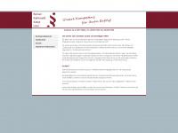 familienrecht-willich.de