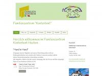 Familienzentrum-kunterbunt.de