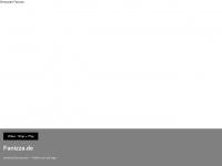 fanizza.de