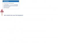 Farbe-gft.de