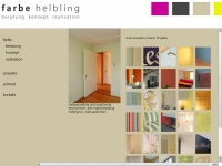 farbe-helbling.ch