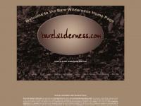 barewilderness.com