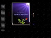 marcel-krucker.de