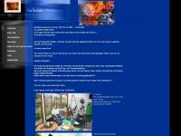 w18q96156.homepage.t-online.de Webseite Vorschau