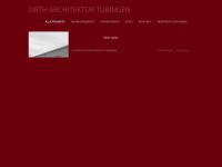 orth-architektur.de