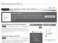 webworking-blog.de