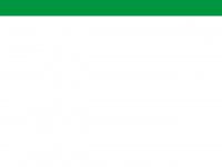 mnr.ch Thumbnail