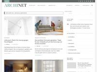 archinet.de