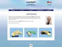 p-protect.de