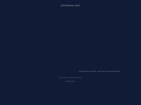printcomp.com