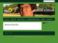 barbara-scheller.de
