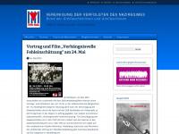 heidelberg.vvn-bda.de